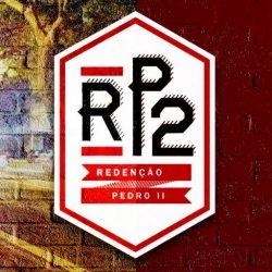 Ministerio RP2